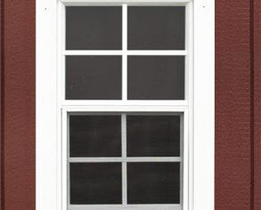 Window 18 x 27