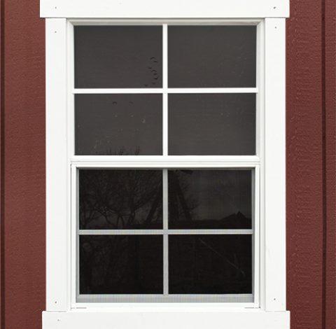 Window 24 x 36